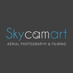 Skycamart Aerial Photography & Filming