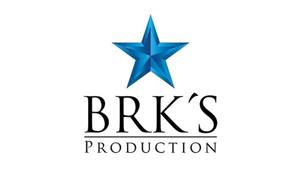 Brks Production